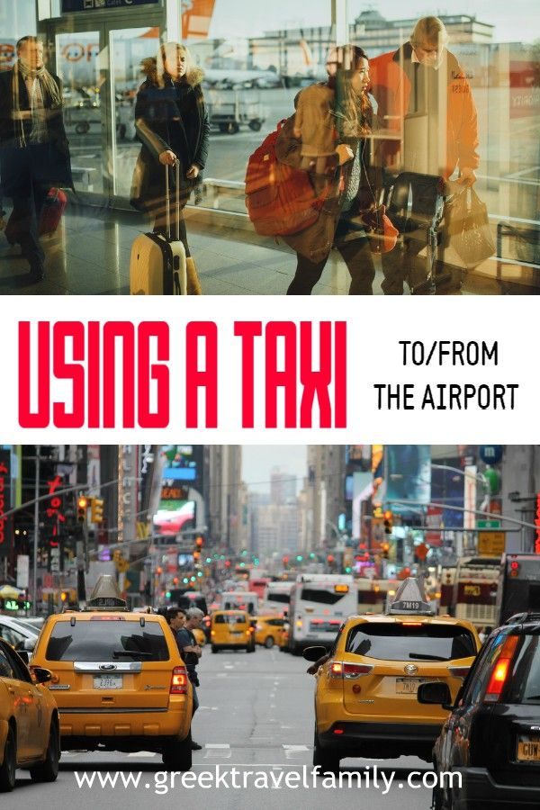 Travel a lot? To and from the airport using Taxi2Airport.
